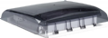 Maxxair Skymaxx Plus Rooflight Vent with LED Lights, for Caravan Campervan Motorhome - Grasshopper Leisure